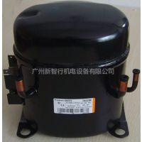 供应NE2134E阿斯帕拉9/16匹冰箱压缩机价格参数可替代产品