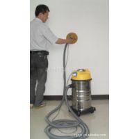 供应环保吸尘墙体腻子打磨机