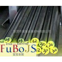 供应供应HS6-5-4 高速工具钢、化学成分、报价