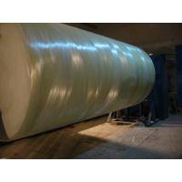 供应玻璃钢化粪池生产设备,安丘信达