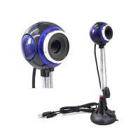 炫魔摄像头 USB 电脑免驱摄像头 高清数码摄像头 摄像头工厂批发