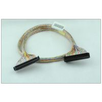 IBM选件 71P8995 30''Round Cable for Granite/Geode线缆 68/68