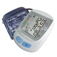 专业批发 BP-1312台式血压计 智能电子血压计 家用血压计