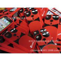 厂家直销供应手机袋 iphone手机包 防水手机套 手机套加工厂家