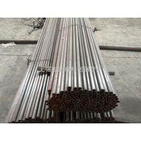 供应电线管