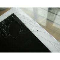 上海小米三星苹果HTC手机液晶屏破碎维修中心