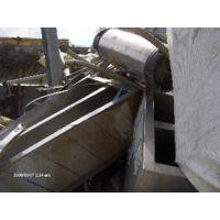 长宁区废不锈钢回收,长宁区铝合金回收,长宁区废金属回收厂家,长宁区废旧电瓶回收