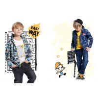 童装加盟|品牌童装加盟|时尚童装加盟|童装品牌