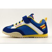 专柜正品2014回力儿童运动透气运动鞋男女童鞋韩版防水新款学生鞋