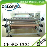 供应热升华打印机 热转印印刷机 服装烫画机(colorful XY600)