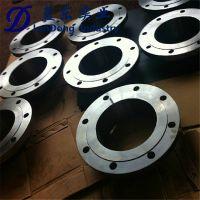 蓝东合金:加工订制MonelC法兰铸件耐腐蚀MonelC无缝管专业厂家