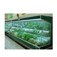锦江区 青羊区 金牛区超市半高蔬菜水果冷藏柜,药品阴凉柜,酒店四门冷柜