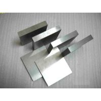 不锈钢一级代理商 SUS 304 圆棒 板材 线材 卷料远销国内外 一致好口碑