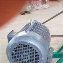 信达直销小型饲料膨化机,颗粒饲料膨化机,家用型饲料膨化机