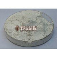 种子丸粒化包衣粉剂
