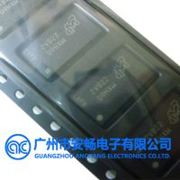 MT41J64M16LA MICRON镁光DDR3