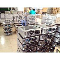 湛江台式平面电磁炉批发 亲和力牌 QHL--TPL08C