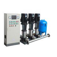 天津变频供水设备厂家供应北京唐山邯郸地区变频供水设备