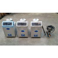 塑料吸料机(DSHAL-800G)