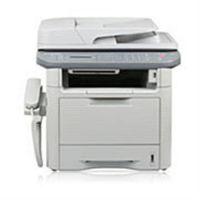 瑞新办公(在线咨询)、打印机出租、激光彩色打印机出租服务