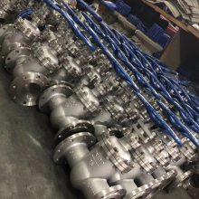 精拓阀门生产明杆软密封沟槽闸阀Z81X-16Q、卡箍沟槽明杆闸阀DN250