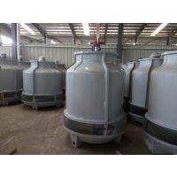 山东冷却塔厂家山东奥瑞供应节能型冷却塔圆形冷却塔DLT系列