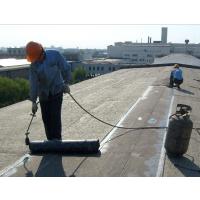 济南地下室防水-宏优质4mmSBS防水卷材,15153140970