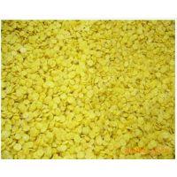 玉米加工设备、成立粮油、玉米加工设备生产厂家