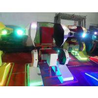金刚侠多少钱一台 西安电动机器人多少钱 河北机器人电动车哪有