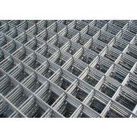 低碳钢丝焊接网片建筑用网地暖网片报价