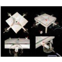 北京京晶厂家 六臂嗅觉仪 型号:LX-6300 干 燥 塔:500ml六个