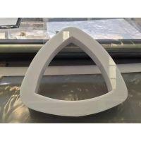 厂家定做专业定做LED型PC灯罩,PC板吸塑成型可加工定制来图定制加工