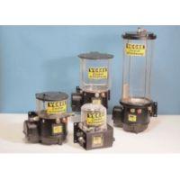 德国VOGEL油泵,VPG 6-05983,润滑脂分配器,过滤器