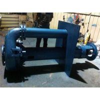 三联泵业(图)|200tv-sp液下渣浆泵|乌海液下渣浆泵