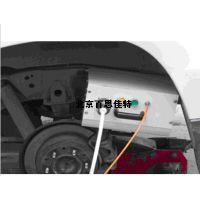 百思佳特xt21903汽车大梁打标机 发动机 车架号打码机