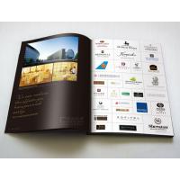 海宁宣传册设计制作公司 海宁企业宣传画册设计印刷 宣传册排版制作报价
