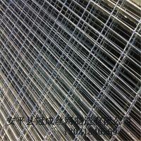 网格板格栅板 重型栅格板 平台钢格板 钢格板厂家 冠成Q235