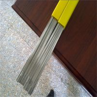 TS-347LD不锈钢焊条