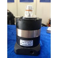 精密 行星减速机 伺服电机专用 台湾Dinsense品牌