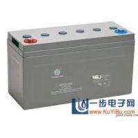 霍克蓄电池AX12-100报价原装英国进口郑州直销