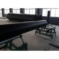 潍坊中空壁缠绕管设备_中空壁缠绕管设备_科丰源塑机