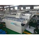 Higher processing precision Router Cutting machine digital table Vacuum table