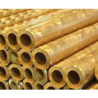洛阳铜HMn57-3-1锰黄铜 HMn55-3-1铜批发