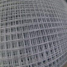 混凝土防裂网 钢筋网片 机器防护罩