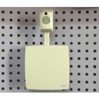 S&E智能空调遥控器(KT-2)批发零售