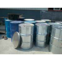 江苏地区200升55加仑开口闭口钢桶二手通用包装物流包装钢桶