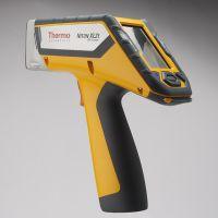 美国尼通公司XL2 980手持合金光谱分析仪 Niton
