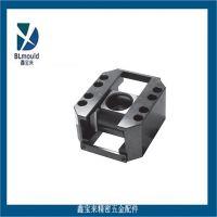 专业生产定制各种模具配件 标准件现货库存 各种斜顶滑座批发