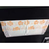 宝姿厂家婴儿护理垫 一次性隔尿垫产妇垫 床垫批发OEM