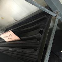 专业生产橡胶止水带 型号齐全